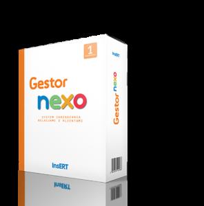 gestor_nexo