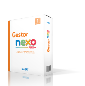 gestor_nexo_pro