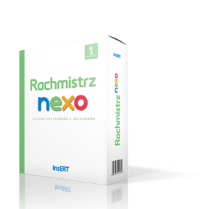 rachmistrz_nexo