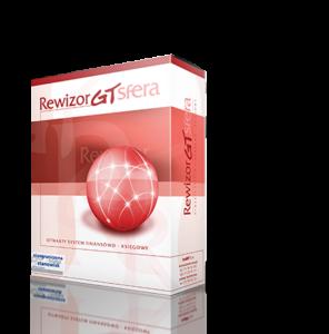 rewizor_gt_sfera