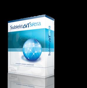 subiekt_gt_sfera